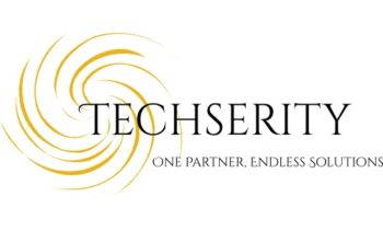 Techserity